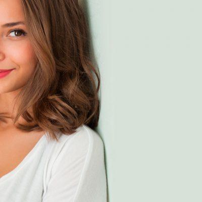 reconstruccion mamaria tratamiento